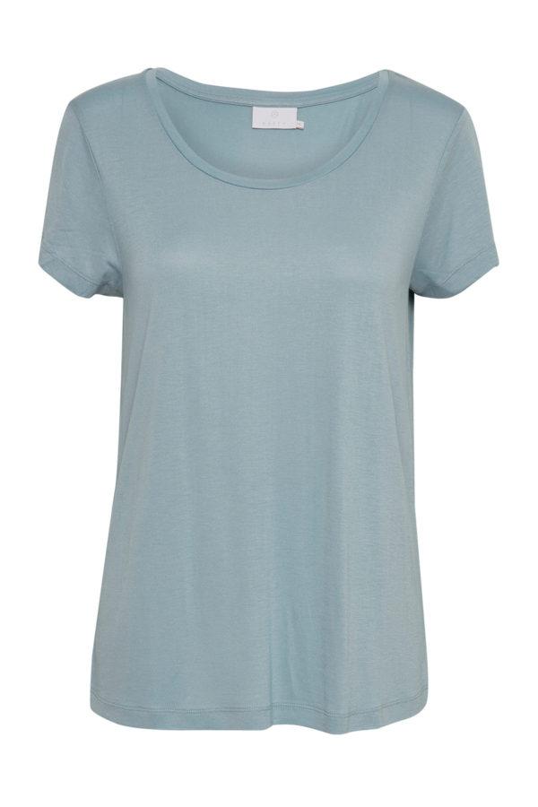 Gron tshirt