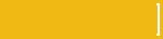 Shirtify logo