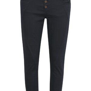 marineblaa-bukser